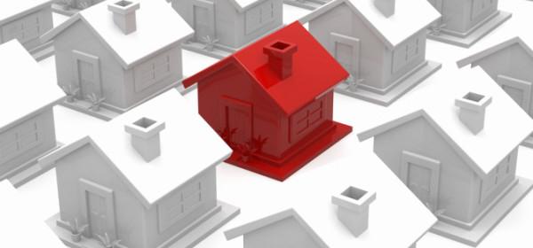 house-flipping-600x280