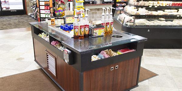 kiosks-for-new-age-technology