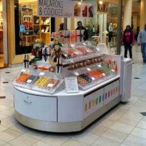 kiosks-shop
