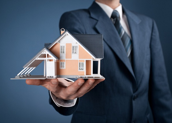 Tips to ease your property purchase process