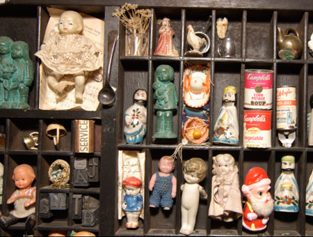 antique-estate-sales-dolls