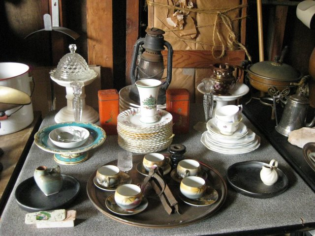 antique-estate-sales