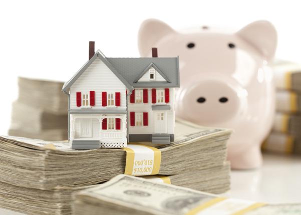 Real Estate Management Process